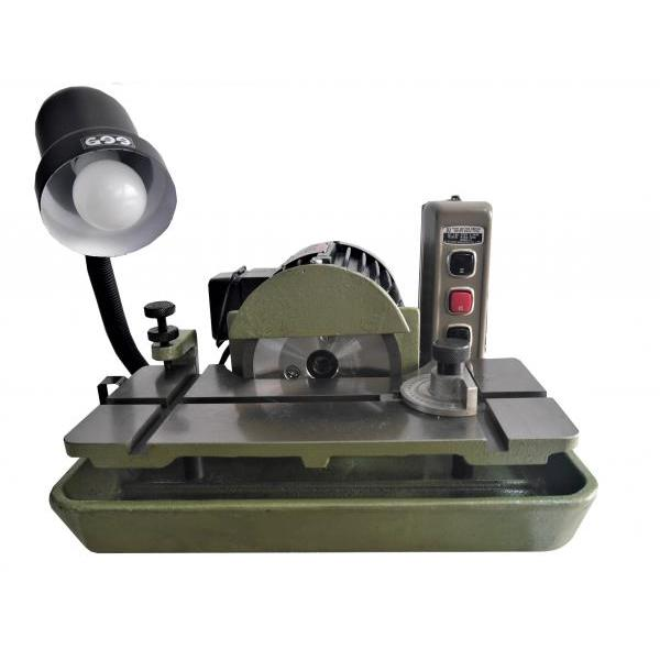 Diamond Grinding Machine